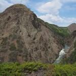 Stikine River Provincial Park