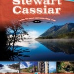 Stewart Cassiar Road Tour Guide
